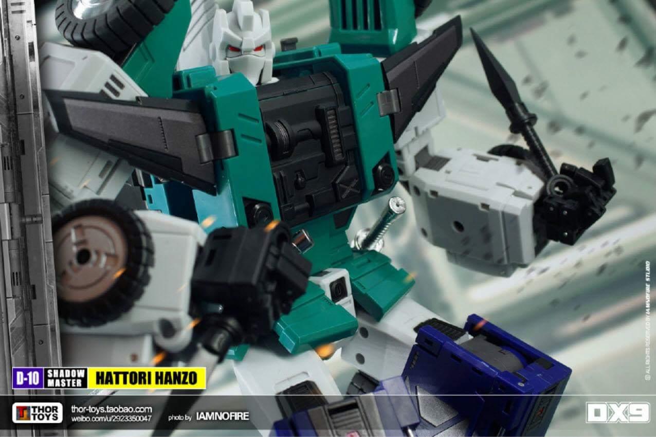 [DX9 Toys] Produit Tiers - Jouet D10 Hanzo - aka Sixshot/Hexabot - Page 2 JKe7j39A