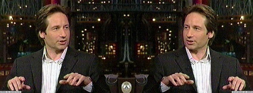 2004 David Letterman  HCFo5wXK