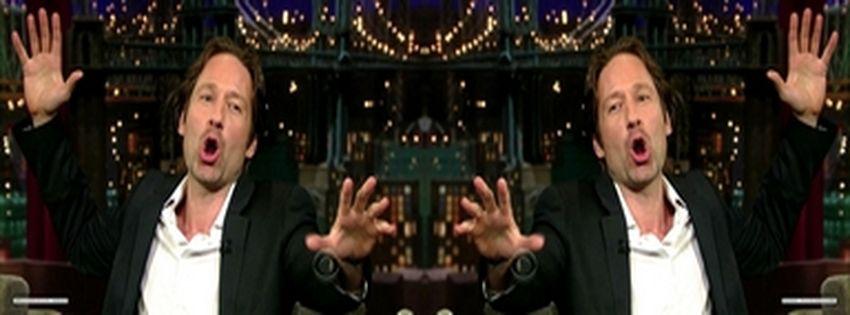 2008 David Letterman  LxlqIstd