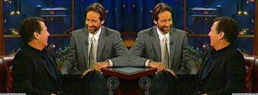 2004 David Letterman  AY3ofSuD