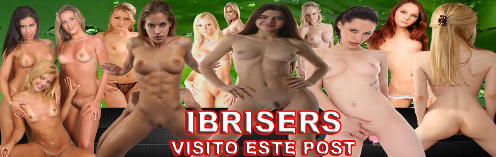 Mi actriz Porno Hondureña!