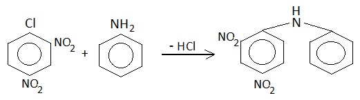 2,4-dinitrofenilammina