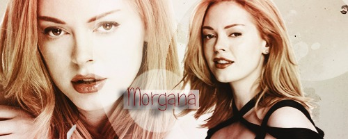 Relaciones Personales? - Morgana- - Página 3 PKlnyeoV
