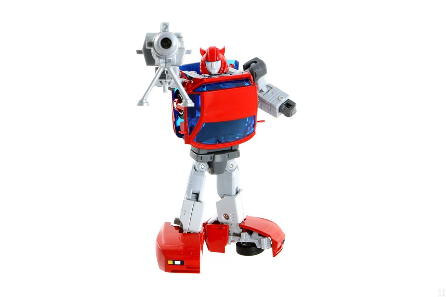 [ACE Collectables] Produit Tiers - Minibots MP - ACE-01 Tumbler (aka Cliffjumper/Matamore), ACE-02 Hiccups (aka Hubcap/Virevolto), ACE-03 Trident (aka Seaspray/Embruns) 81vDyZMe