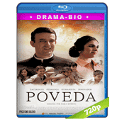 Poveda (2016) BRRip 720p Audio Castellano 5.1