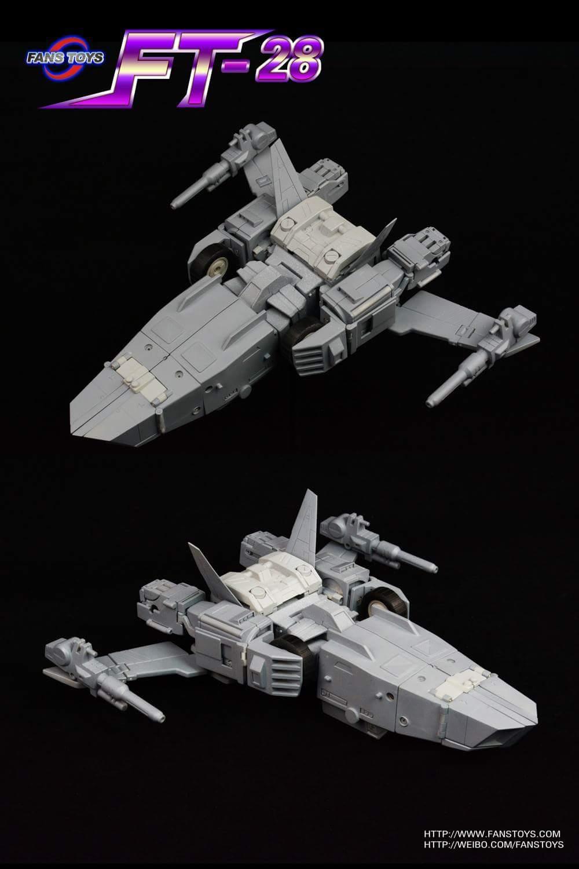 [Fanstoys] Produit Tiers - Jouet FT-28 Hydra aka Sixshot/Hexabot WGf6enGy