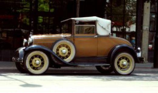 Classic Cars: Classic cars history 911