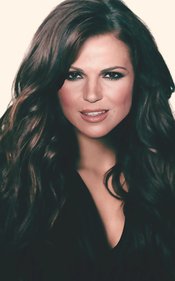Paige Simons