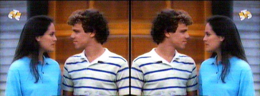 1986 Hero in the Family (TV Episode) Dg79twFC
