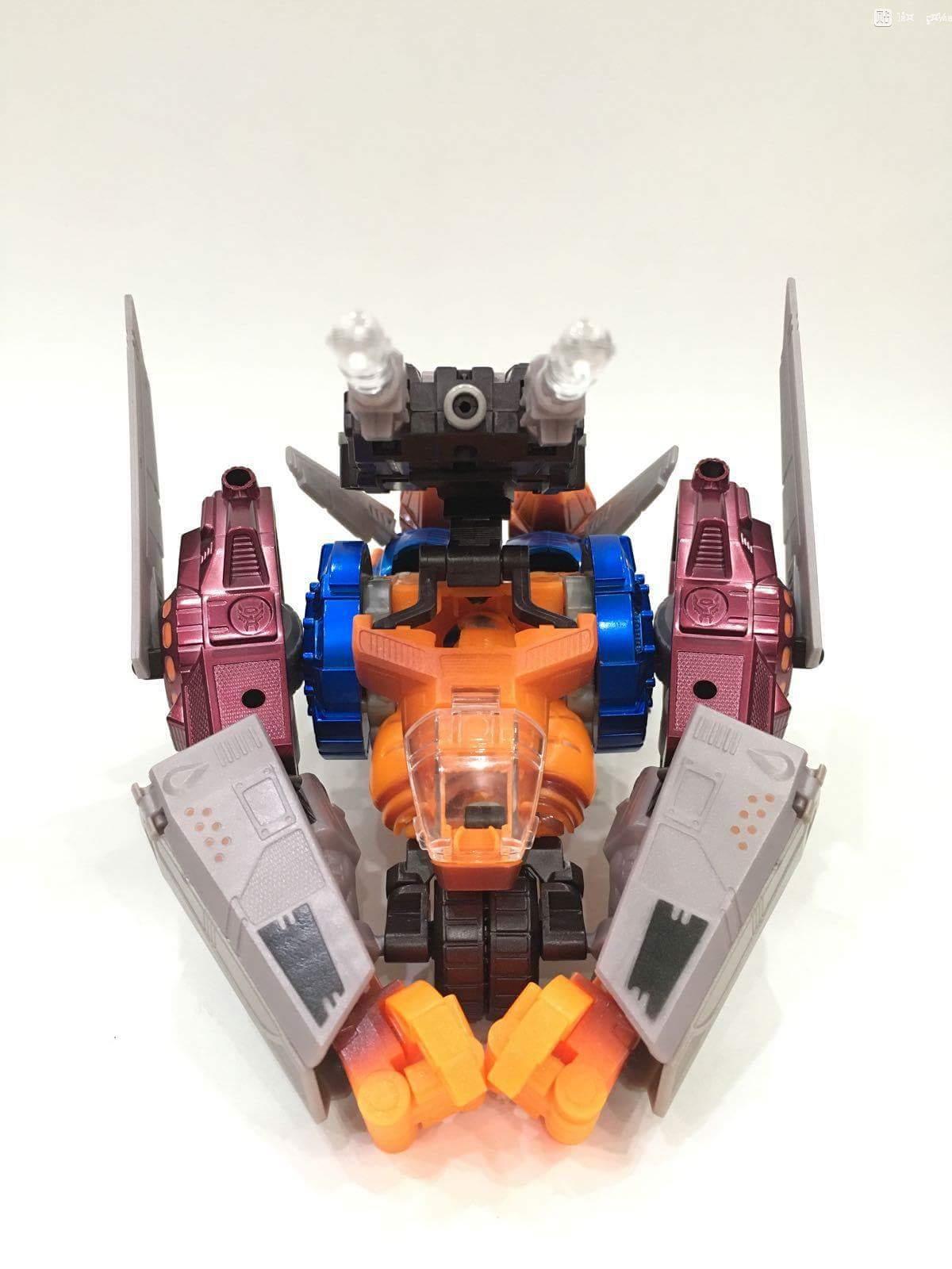 [TransArt Toys] Produit Tiers - Gamme R - Basé sur Beast Wars Y0YYbmH5