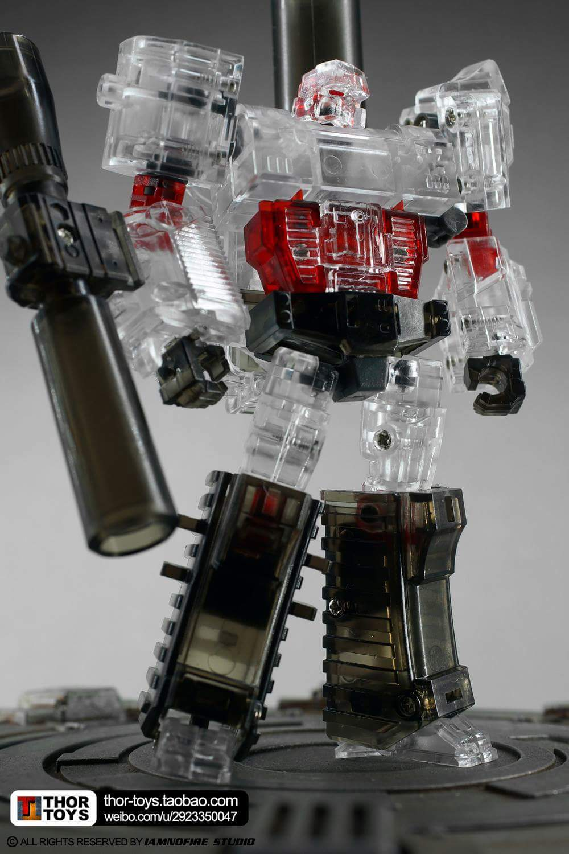 [Generation Toy] Produit Tiers - Jouet GT-01 Gravity Builder - aka Devastator/Dévastateur - Page 5 2rUxAho1