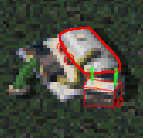 KyqrECUX.png
