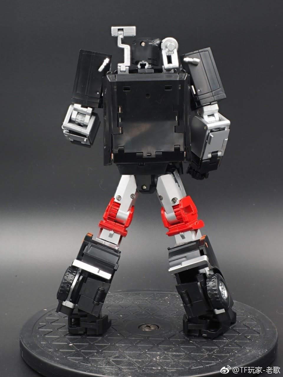 [X-Transbots] Produit Tiers - Jouet MX-VIII Aegis - aka Trailbreaker/Glouton KWlAyqgo