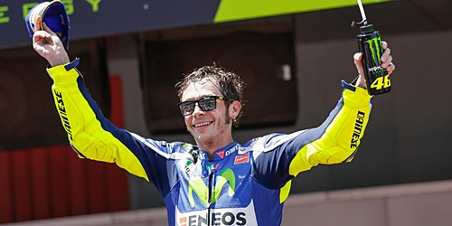 MotoGP 2016 ITicOE6p