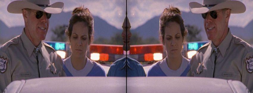 2006 CANDLES ON BAY STREET (TV Movie) LVKVMp92