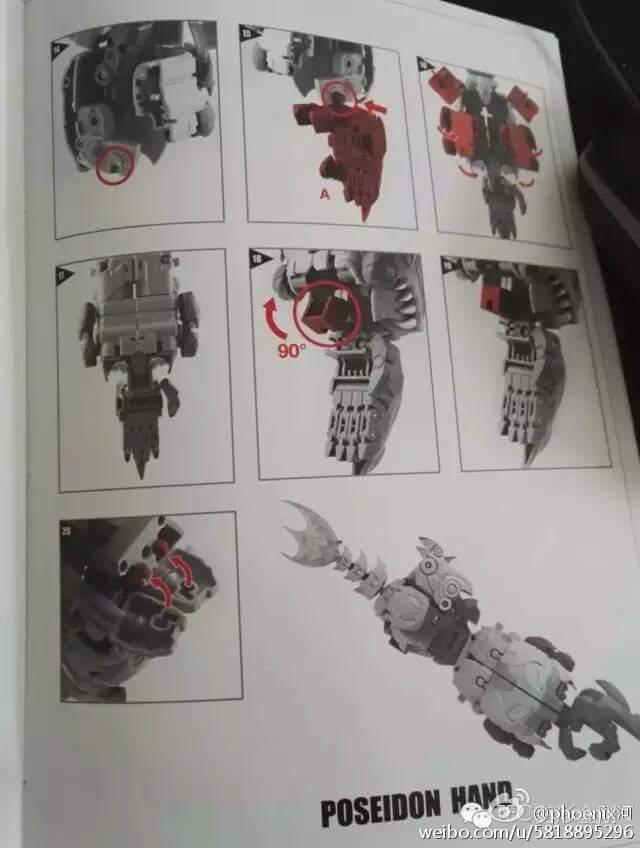 [TFC Toys] Produit Tiers - Jouet Poseidon - aka Piranacon/King Poseidon (TF Masterforce) - Page 2 KBPTJAa1