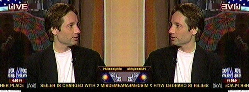 2004 David Letterman  NqLPmNoW