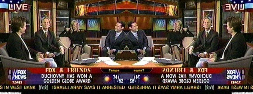 2004 David Letterman  UTd9VVEk