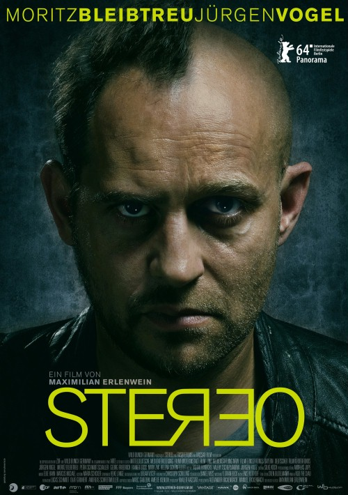 Stereo (2014) pl