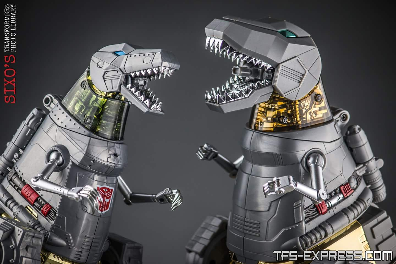 [Fanstoys] Produit Tiers - Dinobots - FT-04 Scoria, FT-05 Soar, FT-06 Sever, FT-07 Stomp, FT-08 Grinder - Page 11 YHkiltPB