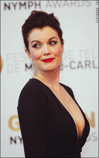 Bellamy Young 04ScPW0g