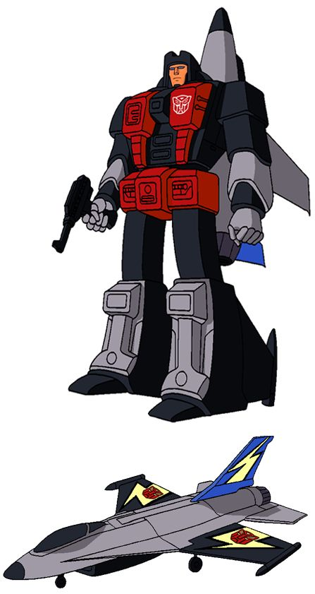 [Zeta Toys] Produit Tiers - Jouets ZB Kronos (ZB-01 à ZB-05) - aka Superion Nlbs62f6