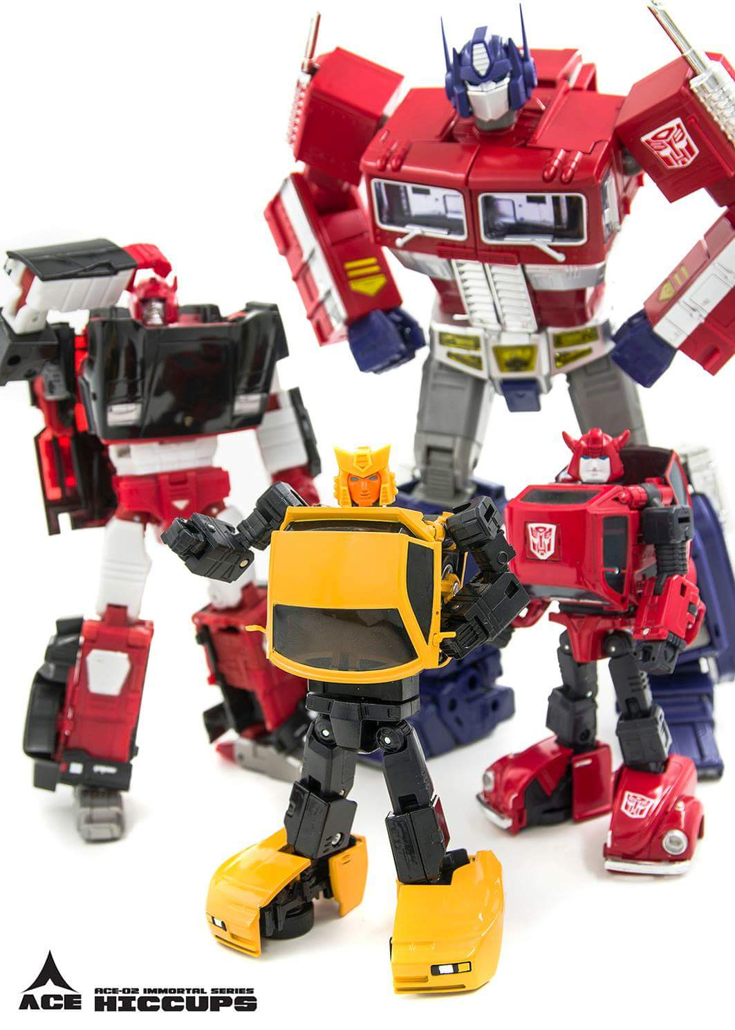 [ACE Collectables] Produit Tiers - Minibots MP - ACE-01 Tumbler (aka Cliffjumper/Matamore), ACE-02 Hiccups (aka Hubcap/Virevolto), ACE-03 Trident (aka Seaspray/Embruns) GUnHNh0I