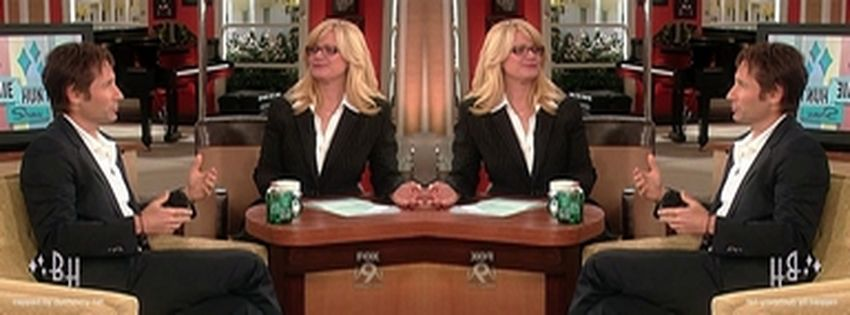 2009 Jimmy Kimmel Live  QykuAcip