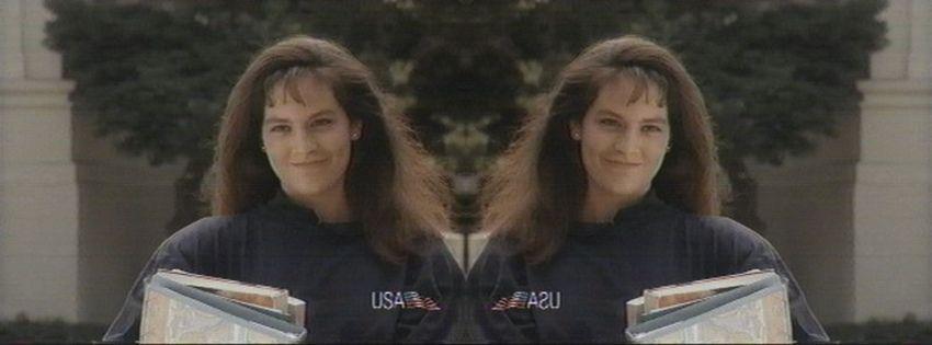 1989 WHEN HE IS NOT A STRANGER ( tv movie) Xq6LNFHC