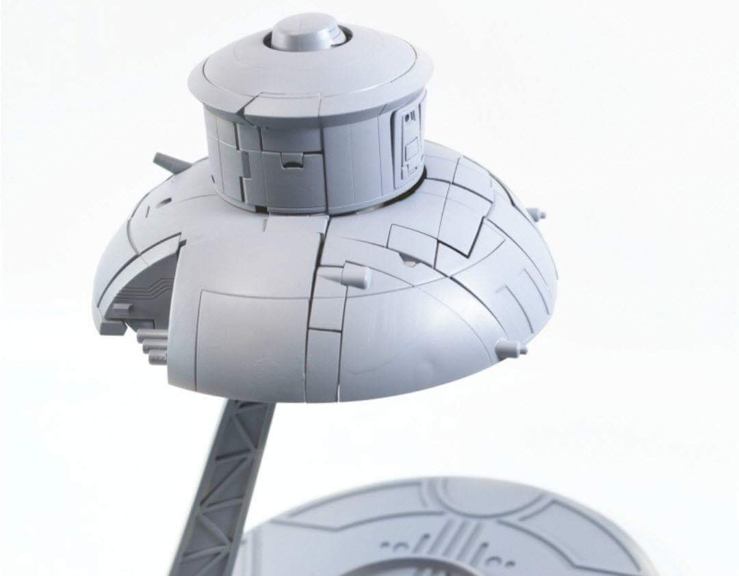 [X-Transbots] Produit Tiers - Minibots MP - Gamme MM - Page 9 VHFNwTQA