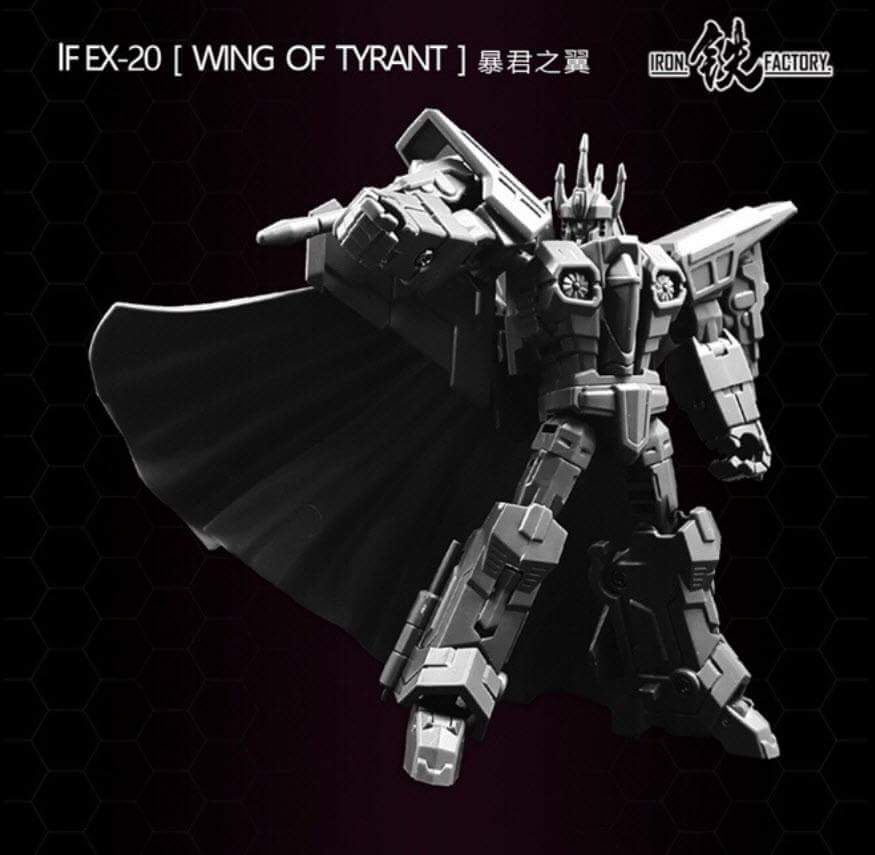 [Iron Factory] Produit Tiers - Jouets TF - de la Gamme IF-EX - des BD TF d'IDW - Page 3 X2WZTEGN