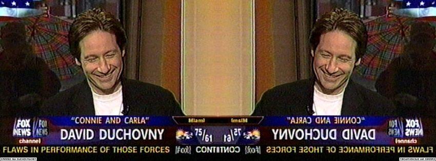 2004 David Letterman  RNWzu1qo