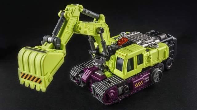 [Generation Toy] Produit Tiers - Jouet GT-01 Gravity Builder - aka Devastator/Dévastateur - Page 3 WSuc3wqT