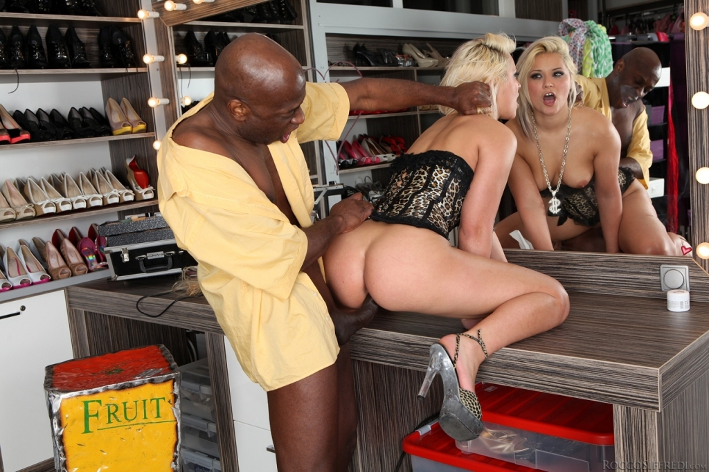 Xxx shemale adult hire