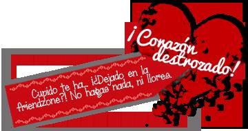 [EVENTO] La Rueda Del Amor KCS3AetY