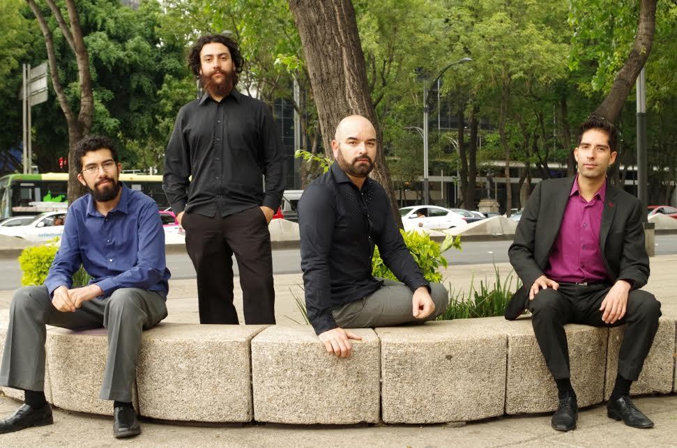 La música antigua llega a San Ildefonso con  el concierto Bosque