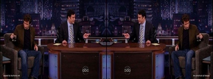 2009 Jimmy Kimmel Live  Yy2OIdmf