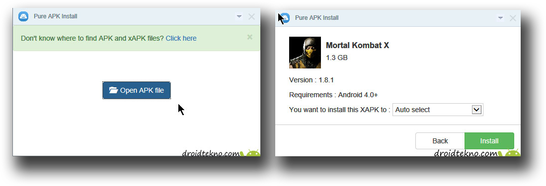 install xapk di android_install-1_pc