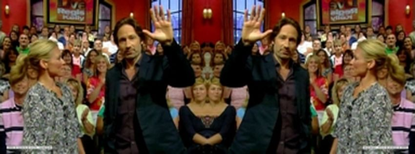 2008 David Letterman  Ra9KJQ4K
