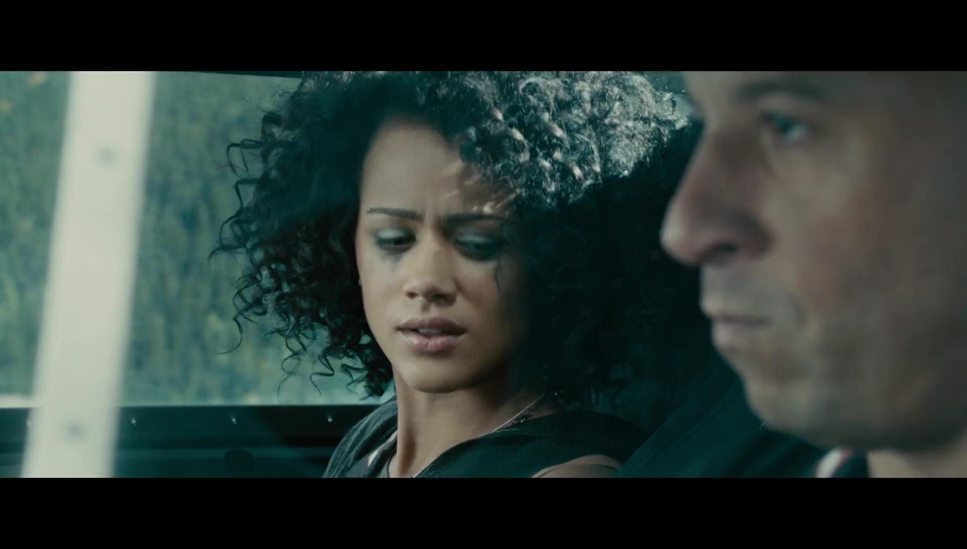 Rapido Y Furioso 7 1080p Lat-Cast-Ing 5.1 (2015)