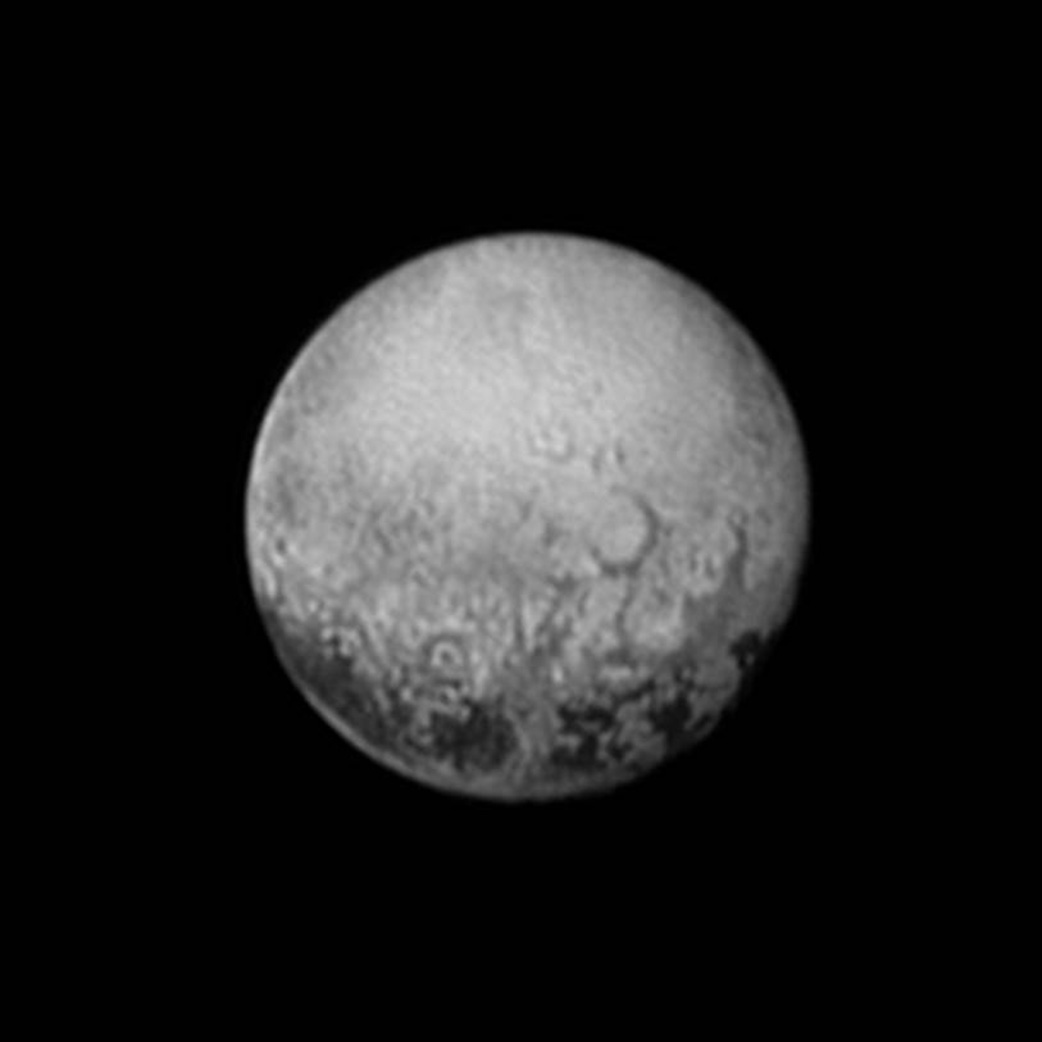 New Horizons : objectif Pluton - Page 2 OedgiI5G
