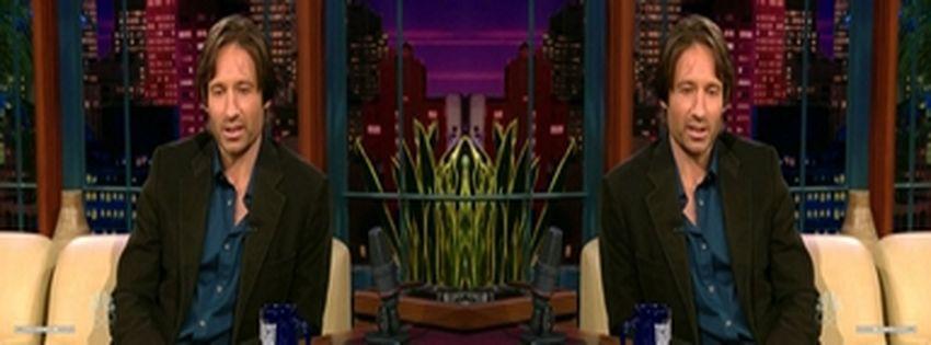 2008 David Letterman  V7oBeEcp