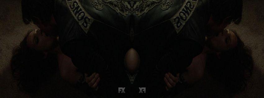 2014 Betrayal (TV Series) SjXfGsHG