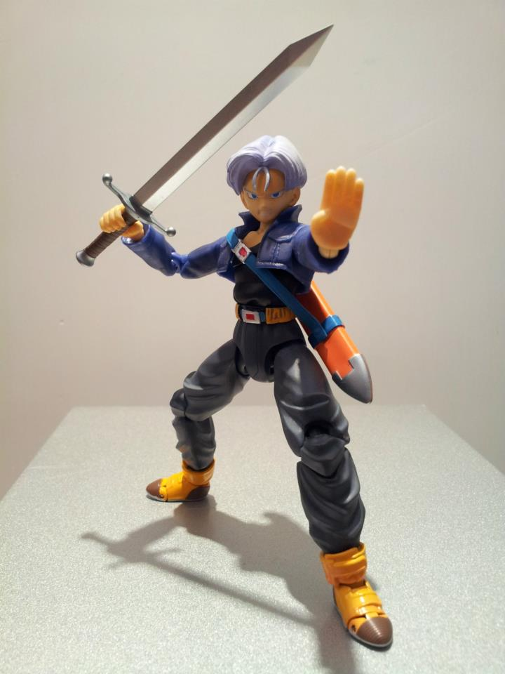 [S.H.Figuarts] Dragon Ball Z Aab9hbOP