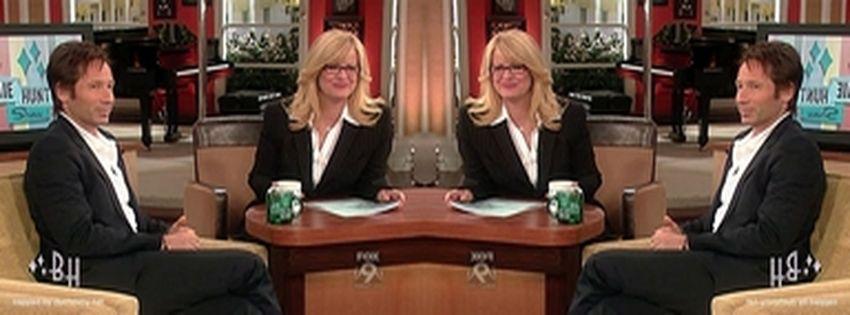 2009 Jimmy Kimmel Live  VTg8Qzzj