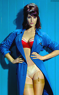 Gemma Arterton Nm0rxos7