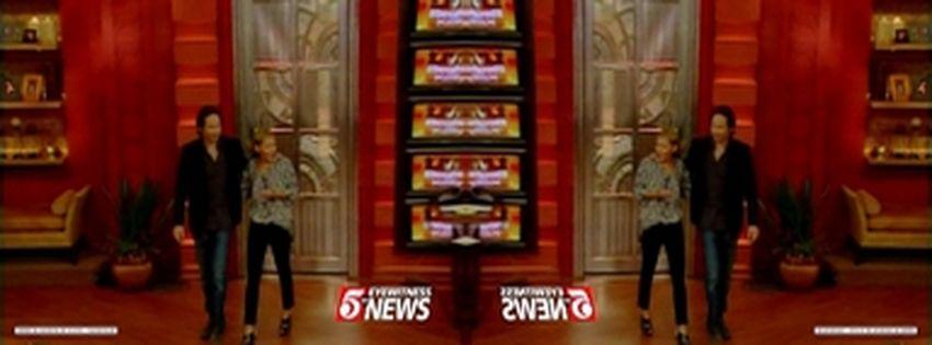 2008 David Letterman  P5J38jwC