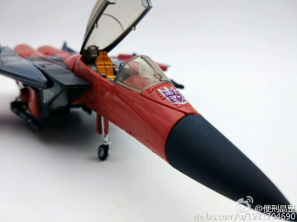 [Masterpiece] MP-11NT Thrust/Fatalo par Takara Tomy - Page 2 QIJj4XXd