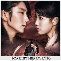 http://www.wowbeat.net/2016/12/scarlet-heart-ryeo-renders.html