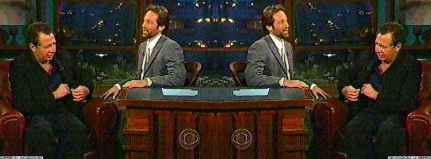 2004 David Letterman  VPuvv9ge